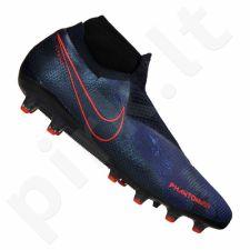 Futbolo bateliai  Nike Phantom Vsn Elite DF AG-Pro M AO3261-440