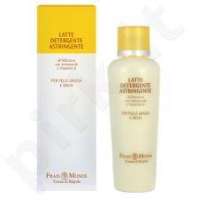 Frais Monde Astringent Milk Face emulsija, kosmetika moterims, 200ml
