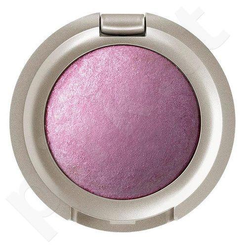 Artdeco Mineral Baked akių šešėliai, kosmetika moterims, 2g, (82)