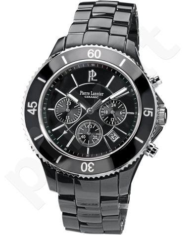 Laikrodis PIERRE LANNIER 229C439