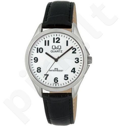 Vyriškas laikrodis Q&Q C192J304Y