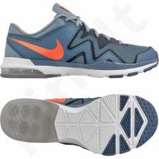 Sportiniai bateliai Nike WMNS Air Sculpt Trening 2 704922-403