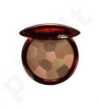 Guerlain Terracotta Light Bronzing pudra, kosmetika moterims, 10g, (03 Brunettes)