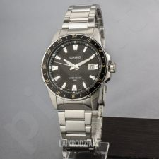Vyriškas laikrodis Casio MTP-1290D-1A2VEF