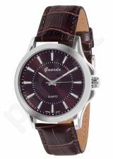 Laikrodis GUARDO 8005-3