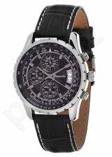 Laikrodis GUARDO S2557-5