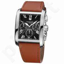Laikrodis RAYMOND WEIL 4875-STC-00209