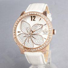 Moteriškas laikrodis Omax OAS0176W03