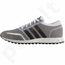 Sportiniai bateliai Adidas  ORIGINALS Los Angeles M BB1127