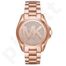 Moteriškas laikrodis MICHAEL KORS MK6437