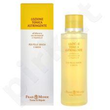 Frais Monde Toning Astringent Lotion, kosmetika moterims, 200ml