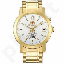Vyriškas laikrodis Orient FEM5G00HWH