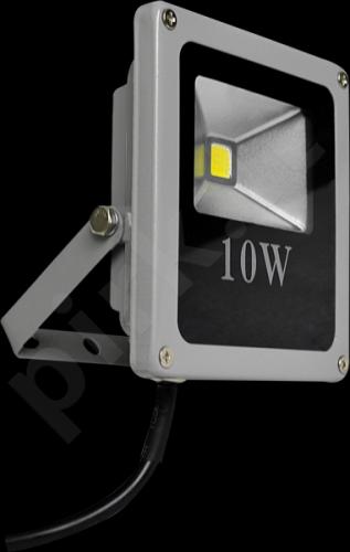 158-Prožektorius LED 10W