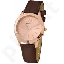 Moteriškas laikrodis Jacques Lemans 1-1840D
