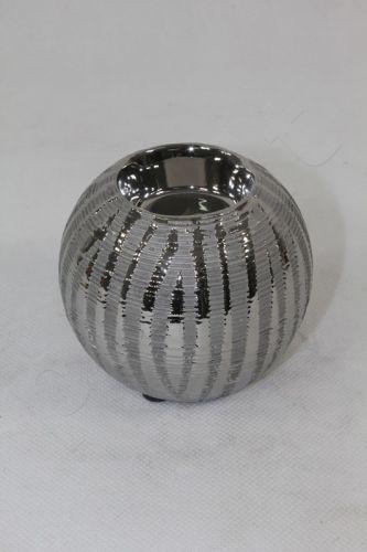 Žvakidė 93768