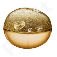 DKNY Golden Delicious Sparkling Apple, EDP moterims, 50ml, (testeris)