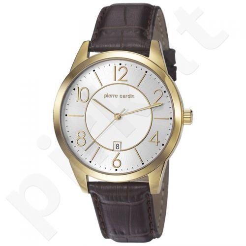 Vyriškas laikrodis Pierre Cardin PC106921F03