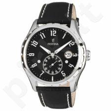 Vyriškas laikrodis Festina F16486/4