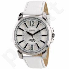 Universalus laikrodis Q&Q Atractive DA06J311Y
