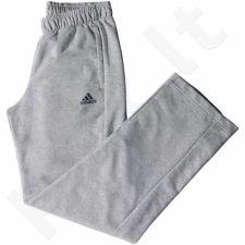 Sportinės kelnės Adidas Sport Essentials M S17600