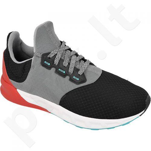 Sportiniai bateliai bėgimui Adidas   Falcon Elite 5 M AF6422