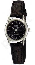 Laikrodis CASIO LTP-1128A-1A Classic. wr50 **ORIGINAL BOX**