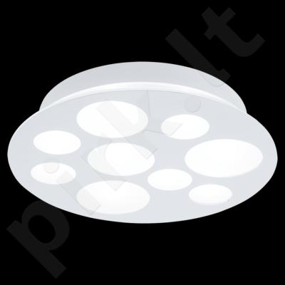 Sieninis / lubinis šviestuvas EGLO 94588 | PERNATO