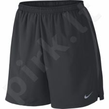 Bėgimo šortai Nike 7'''' Challenger Short M 644242-010