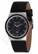 Laikrodis GUARDO S3186-2