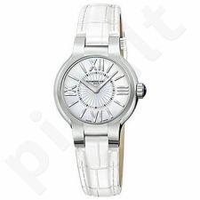 Laikrodis RAYMOND WEIL 5932-STC-00907
