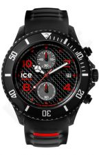 Laikrodis Ice  Black White Big Big CA-CH-BK-BB-S-15