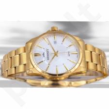 Vyriškas laikrodis BISSET Epic V BSDD55GISX05B1