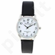 Vyriškas laikrodis PERFECT PRF-K16-023