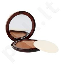 Artdeco kompaktinė bronzinė pudra Long-Lasting, kosmetika moterims, 10g, (50 Almond)