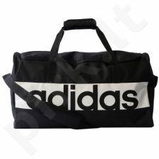 Krepšys adidas Linear Performance Teambag M S99959