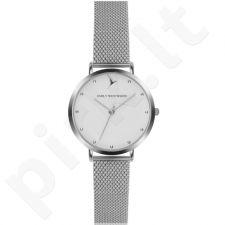 Moteriškas laikrodis EMILY WESTWOOD EAN-2514S