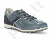 Laisvalaikio batai GEOX U XITY C