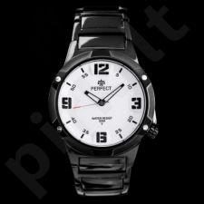 Vyriškas Perfect laikrodis PFA026B