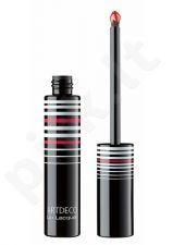 Artdeco Lip Lacquer, kosmetika moterims, 8ml, (23)