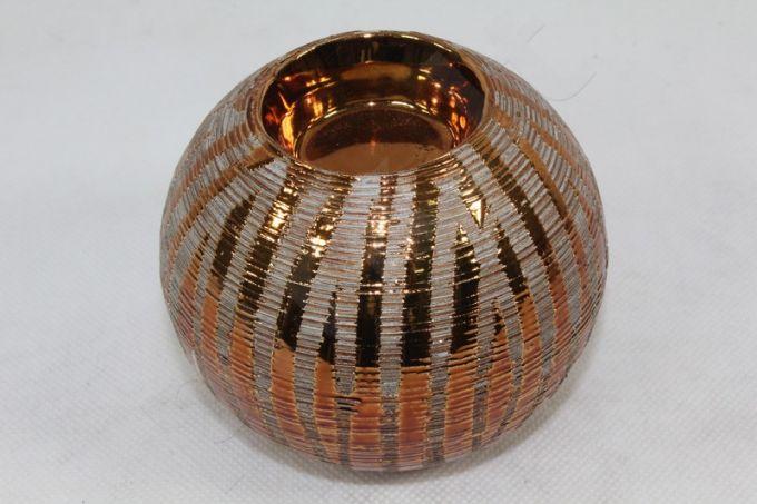 Žvakidė 93758