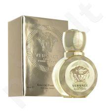 Versace Eros Pour Femme, EDP moterims, 30ml