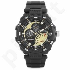 Vyriškas laikrodis Q&Q Atractive DA84J002Y