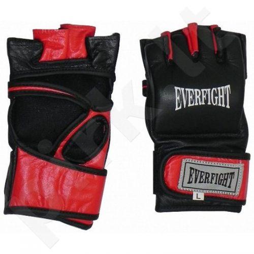 Pirštinės EVERFIGHT MMA-1