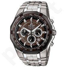 Vyriškas laikrodis Casio EF-540D-5AVEF