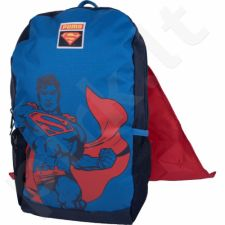 Kuprinė Puma Superman™ Cape 07382801