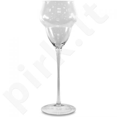 Stiklinis indas 105758