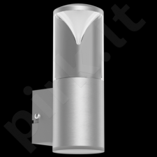 Sieninis šviestuvas EGLO 94811 | PENALVA