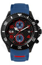 Laikrodis Ice  Black Blue Big Big CA-CH-BBE-BB-S-15