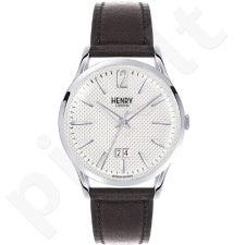 Henry London HL41-JS-0021 Edgware vyriškas laikrodis