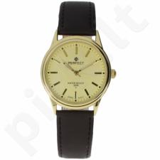 Vyriškas laikrodis PERFECT PRF-K16-024